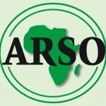African Organisation for Standardisation
