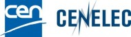 CEN_CENELEC