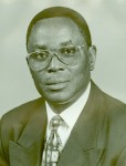 Dr.-Adebayo-Oladipo