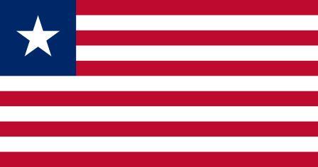 Flag_of_Liberia