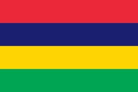 Flag_of_Mauritius