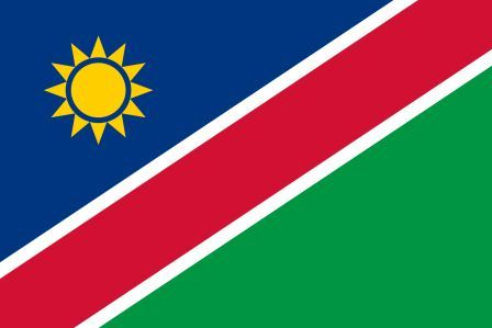 Flag_of_Namibia