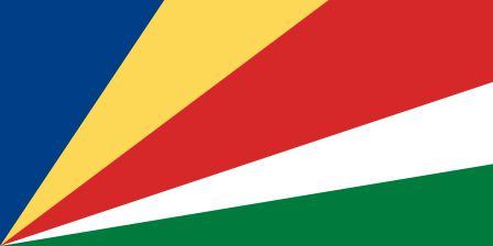 Flag_of_Seychelles
