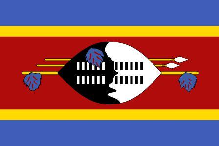 Flag_of_Swaziland
