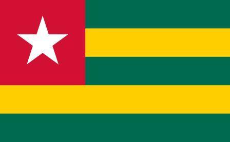Flag_of_Togo