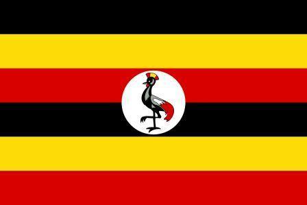 Flag_of_Uganda