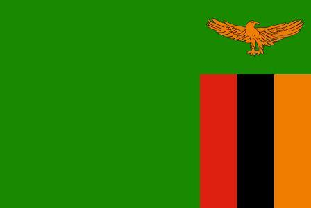 Flag_of_Zambia