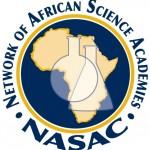 NASAC-logo