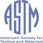 american-society-for-testing-materials-astm