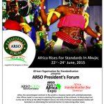 ARSO-press_ad